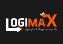 logo_logimax_oryginalne